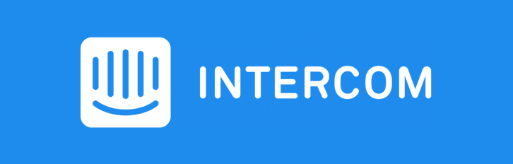 Intercom - FREE