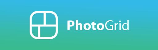 Photogrid - FREE