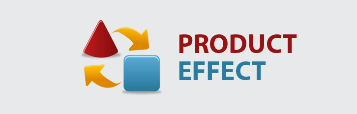 Product Effect - FREE