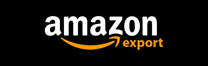Amazon Export - FREE