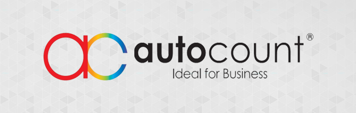 TROS & AutoCount Integrator