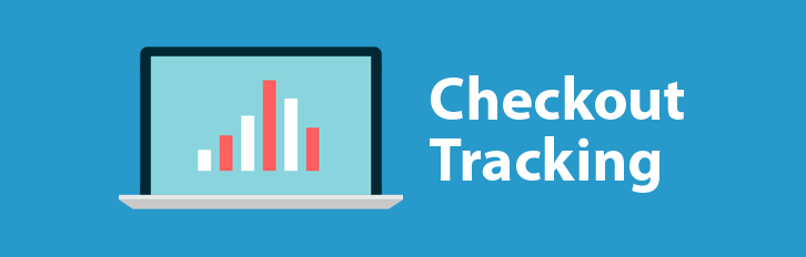 Checkout Tracking - FREE