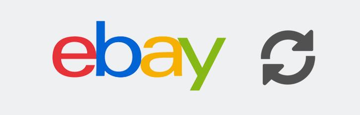 eBay(US) Sync - FREE