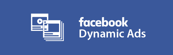 Facebook Dynamic Ads (Product Feed) - FREE