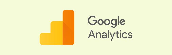 Google Analytics - FREE
