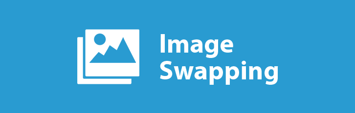 Image Swapping Tool - RM150
