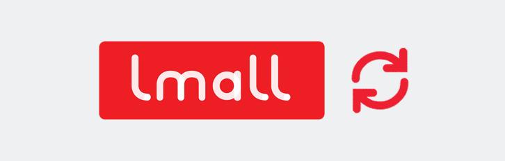 Lmall Sync - FREE