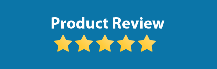 Product Review - FREE