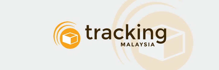Tracking.my - FREE